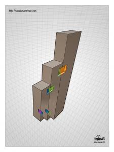 Columns_00_14_01