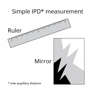 IPD_In_Mirror-02